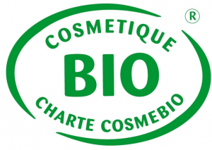 CosmétiqueBio