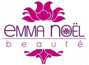 EmmaNoel