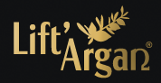 Lift'Argan